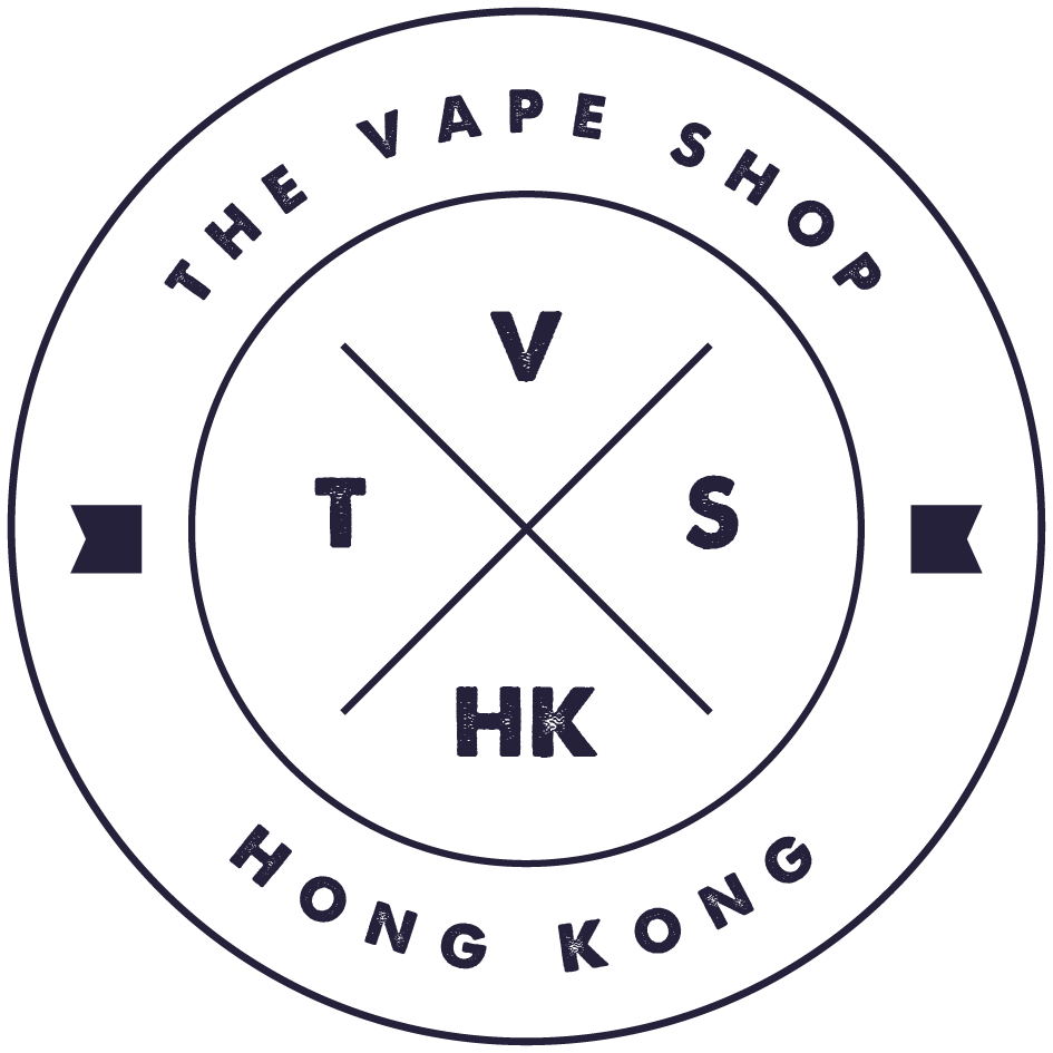 The Vape Shop Hong Kong
